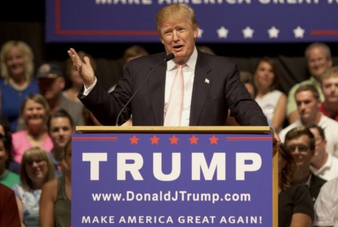 Donald Trump Has Been Elected; What Will Happen Now?
