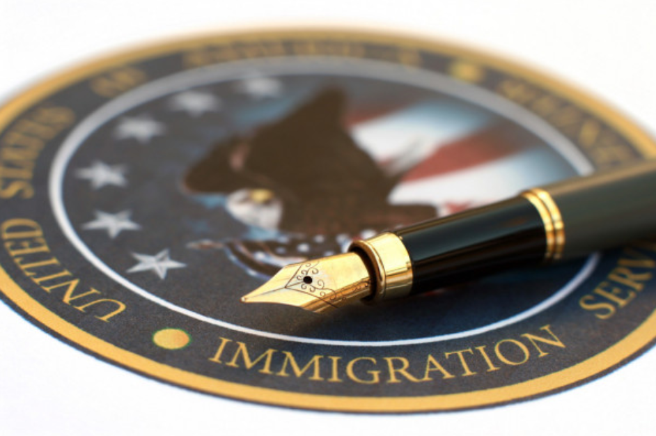 I have been ordered to appear in immigration court; what's going to happen to me?