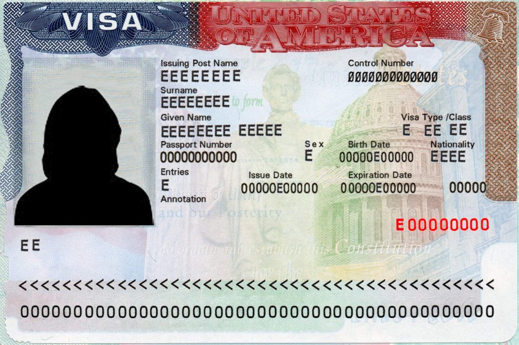 The U Visa – A Path to Residency for Some Crime Victims and Their Families