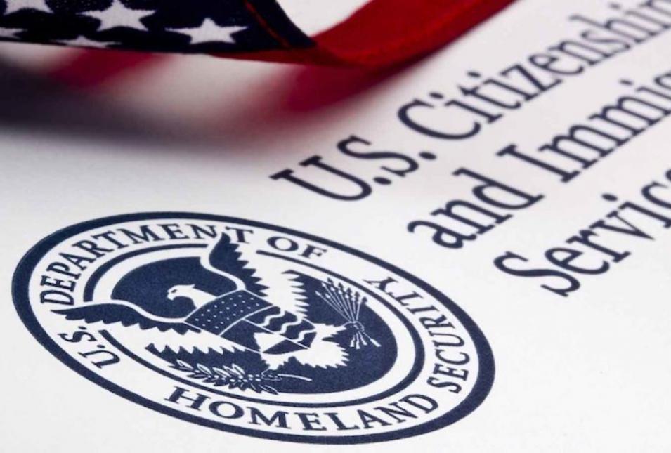 ICE Agent Shoots Innocent Man During Deportation Order