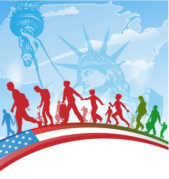 IMMIGRATION LAW: HUMANITARIAN RELIEF